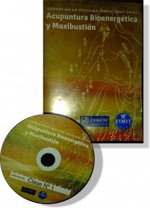 foto caja y dvd