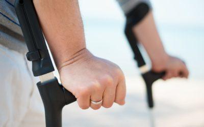 El Día Mundial de la Esclerosis Múltiple (EM)