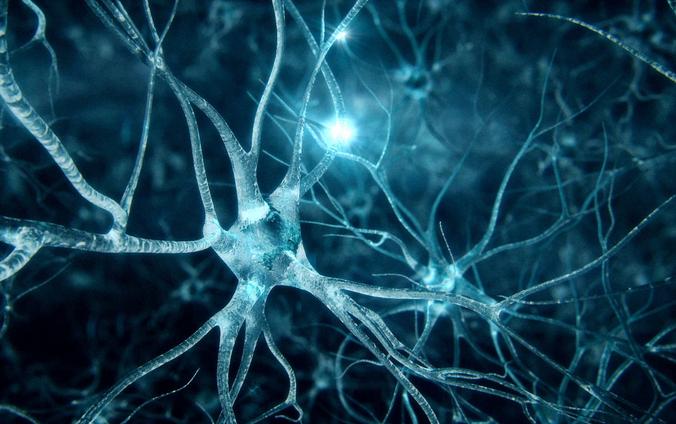 Terapia Neural ¿Qué es?