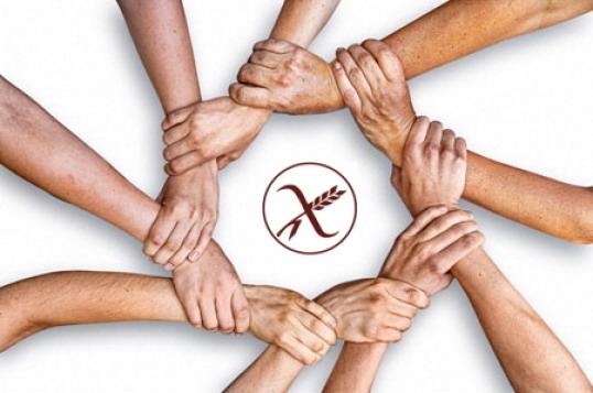5 de mayo. Día Mundial del Celíaco