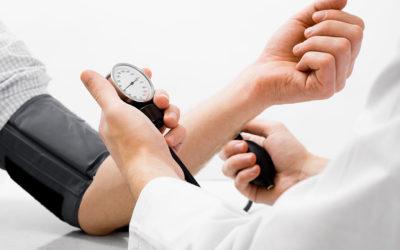14 de mayo  Día Mundial de la Hipertensión Arterial