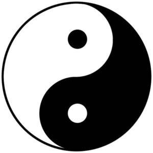yin-y-yang-0