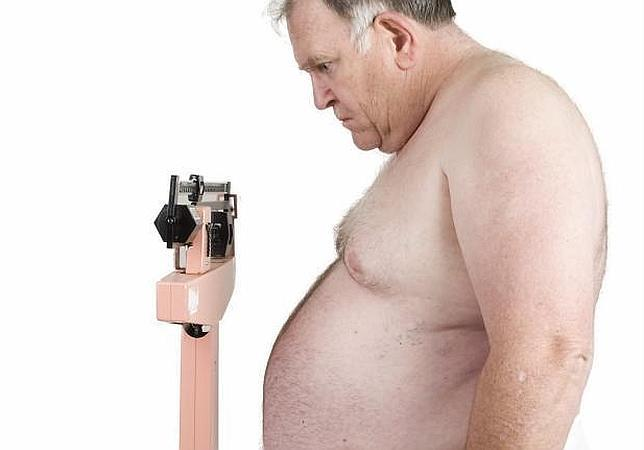hombres-obesidad-disfuncion-erectil--644x450