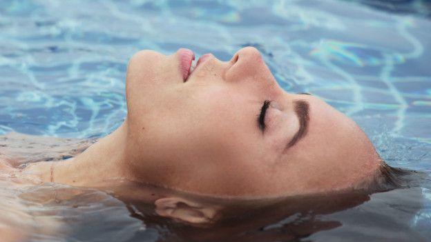 El agua ozonizada y sus grandes beneficios para la salud