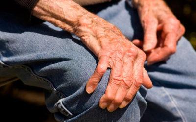 Medicina Tradicional China y el Mal de Parkinson