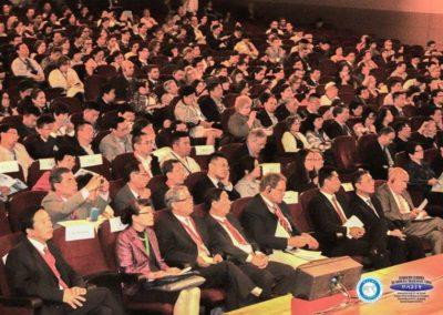 12 Congreso Mundial MTC Barcelona 2015 (2)