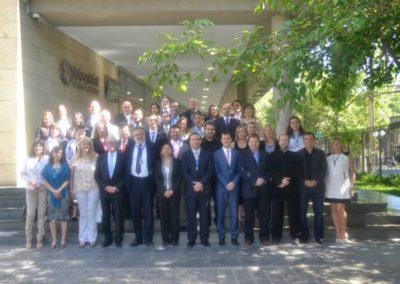 2do ecuentro Iberoamericano de MTC (1)