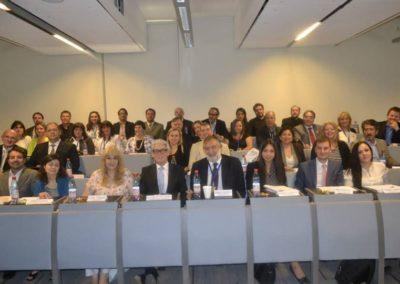 2do ecuentro Iberoamericano de MTC (2)