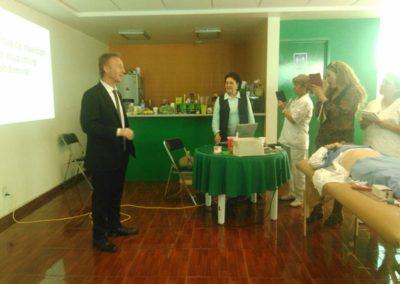 Clinica CITES Mexico (2)