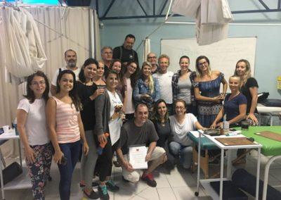 Curso Facultad CIEPH Brazil (3)