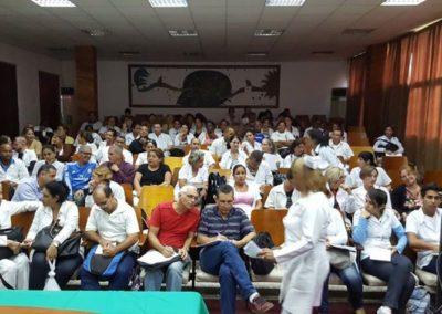 Curso Post grado Cuba 2017 (3)