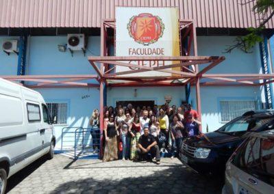 Facultad CIEPH Florianopolis Brazil (1)