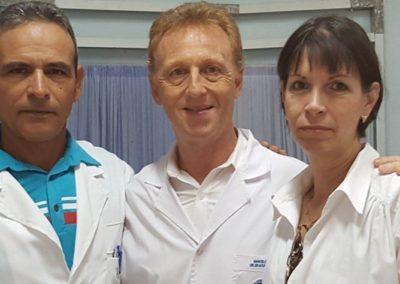 Practicas Hospitalarias Cuba 2017 (1)